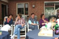 2009 | Hoogeveen
