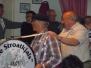 2010 | Feestje op de Elshof